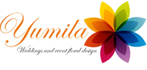 Yumila's Wedding and Events